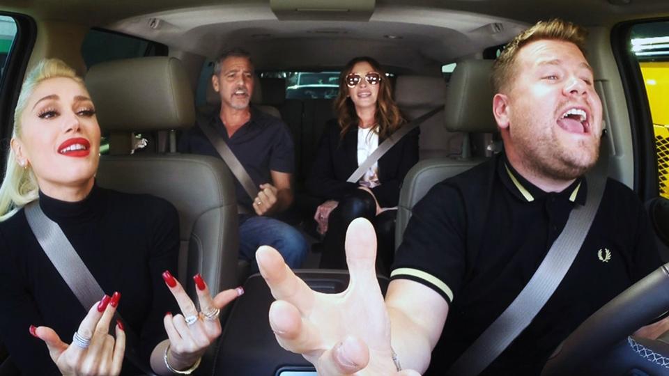 gwen-stefani-james-corden-george-clooney-julia-roberts-carpool-karaoke-01.jpg