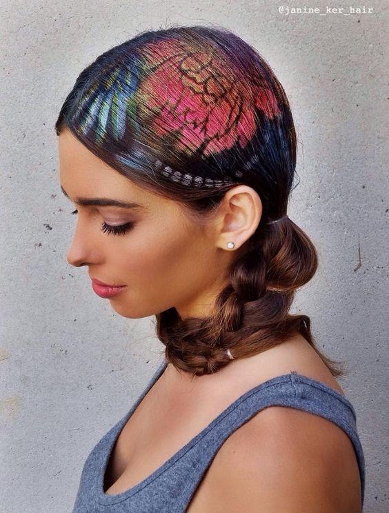 hair_stencil.jpg