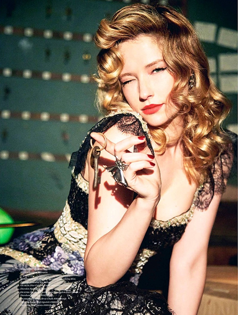 haley-bennett-vs-magazine-2016-cover-photoshoot03.jpg