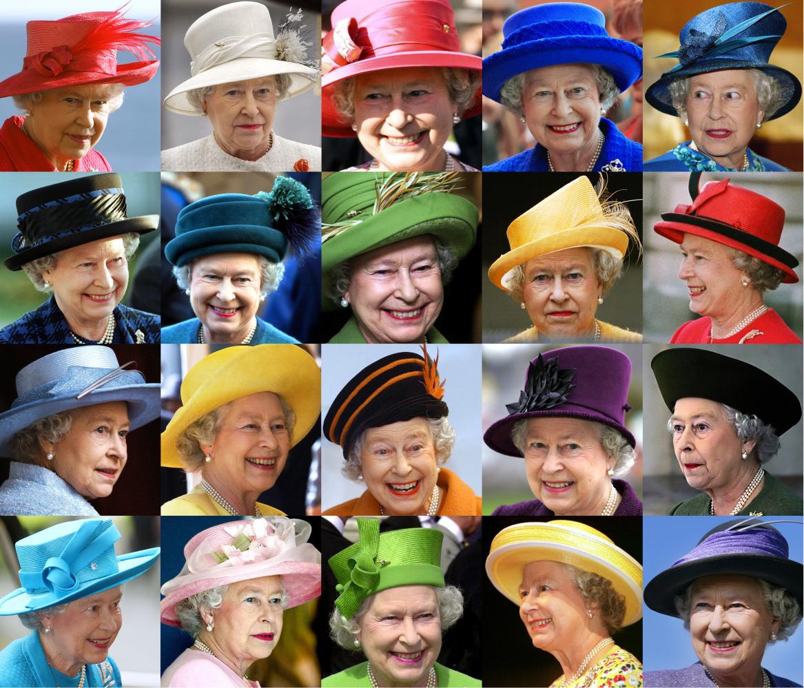 hats_slide.jpg