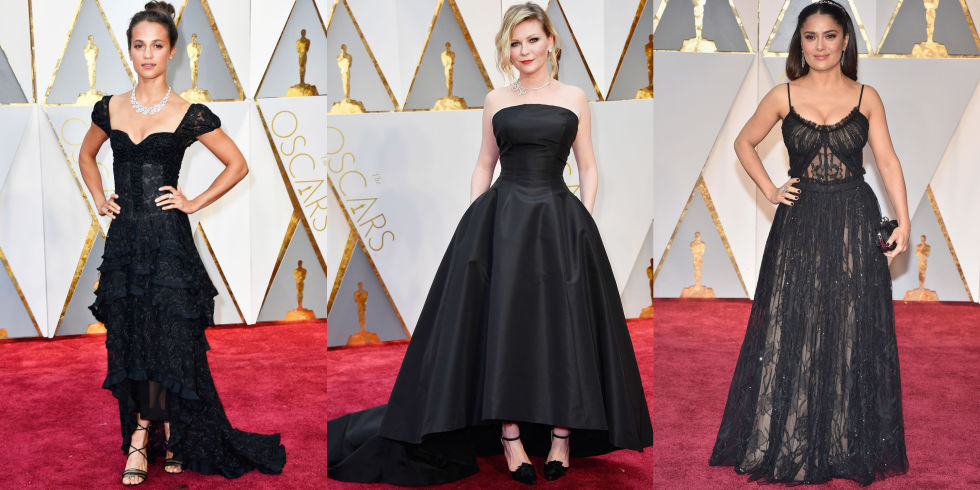 hbz-oscars-trends-black.jpg