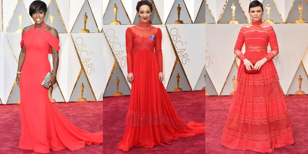 hbz-oscars-trends-red.jpg