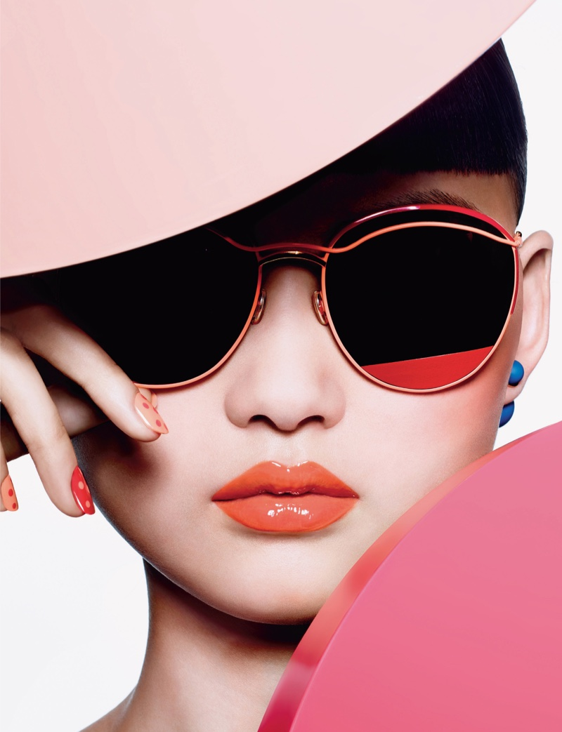 he-cong-dior-magazine-beauty-2016-editorial06_1.jpg