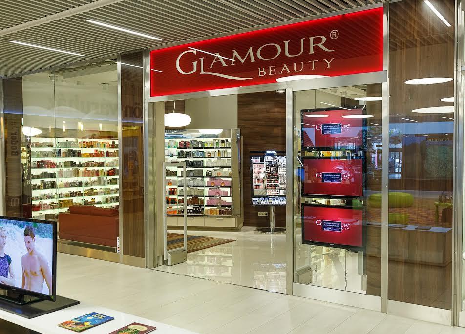 hegyvidek_glamour_beauty.jpg