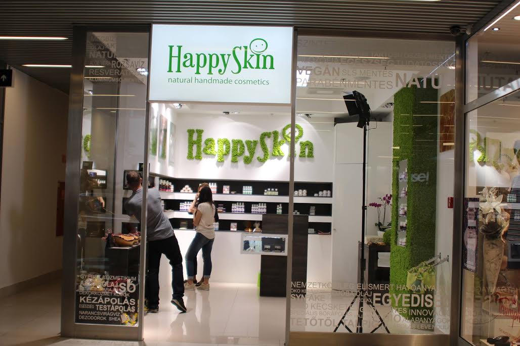 hegyvidek_happy_skin.jpg
