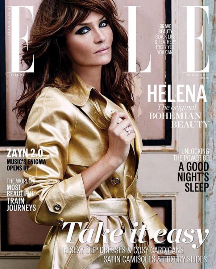 helena-christensen-elle-malaysia-2016-cover-photoshoot01_1.jpg