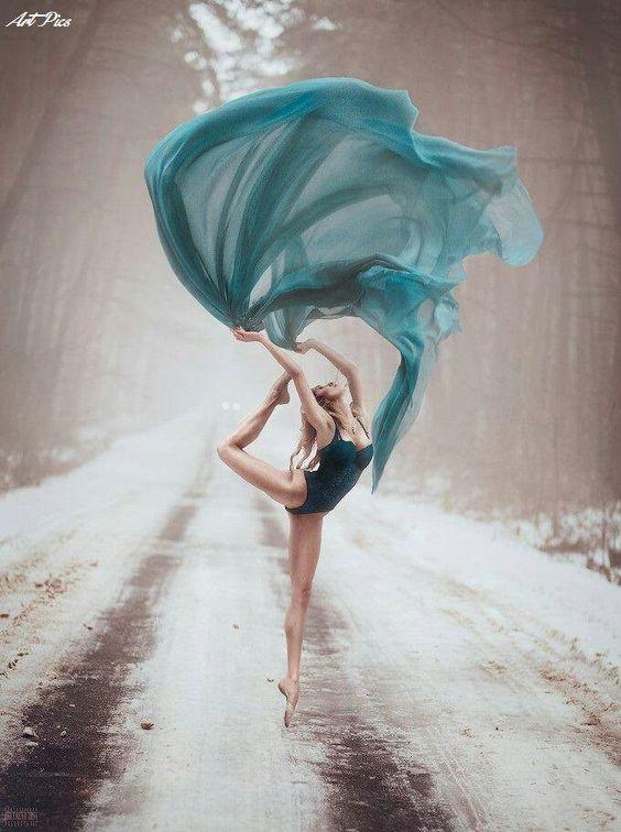 ho_balett.jpg