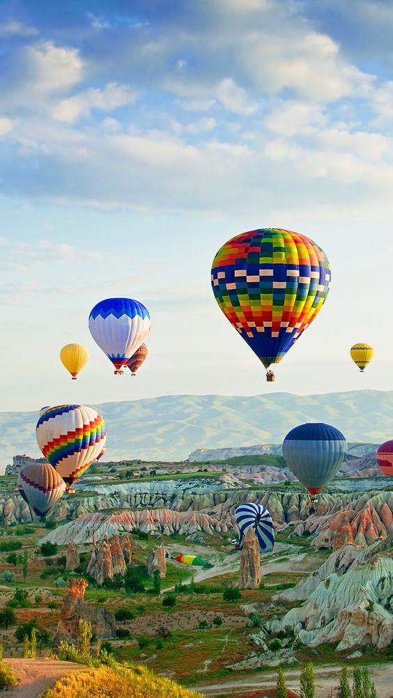 holegballon.jpg