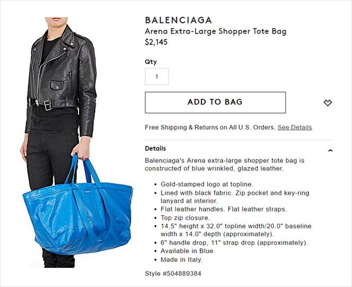ikea-responds-balenciaga-original-frakta-bag-27.jpg
