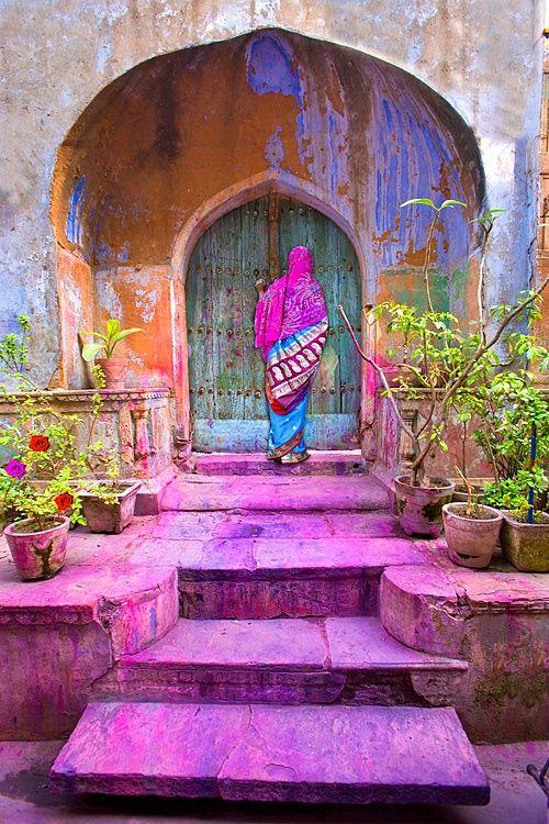 india_boldogsag.jpg