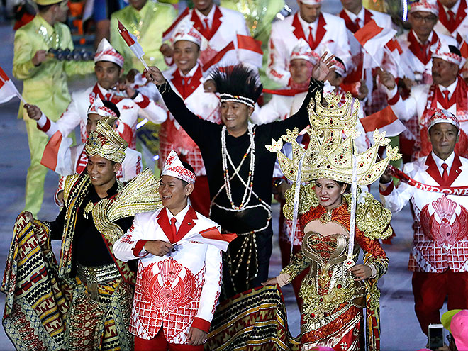 indonezia_rio.jpg