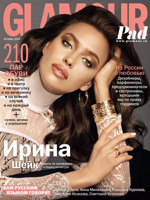 irina-shayk-glamour-russia-jonas-bresnan-01-620x828.jpg