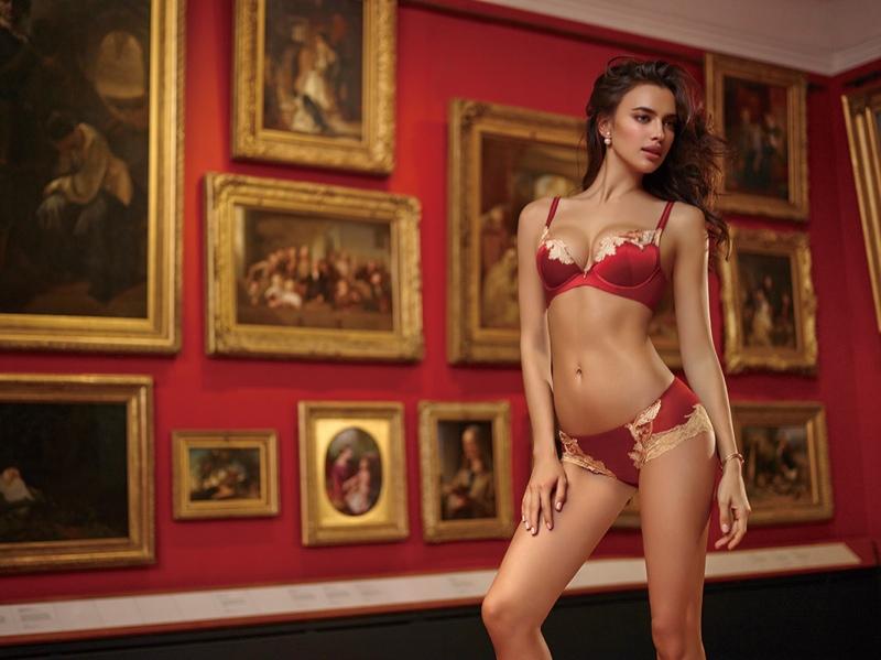 irina-shayk-la-clover-hot-campaign02.jpg