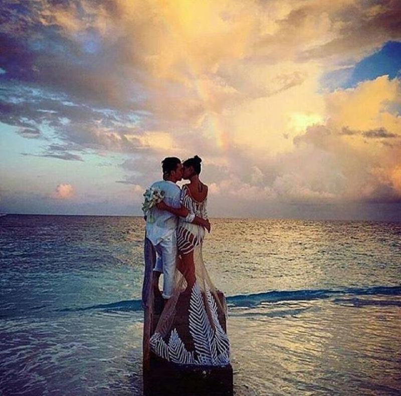 isabeli-fontana-diego-ferrero-wedding.jpg