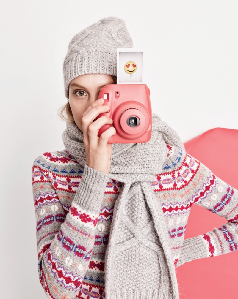j-crew-december-2016-style-guide01.jpg