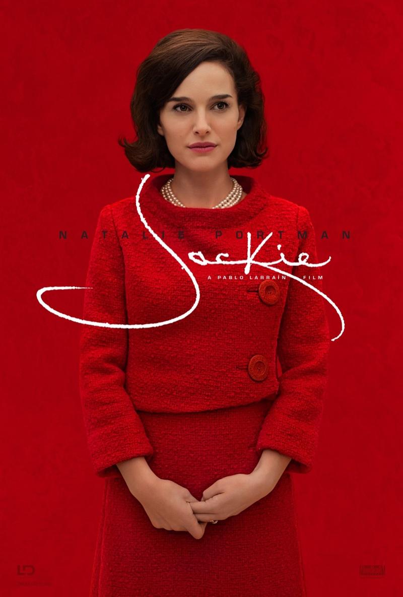 jackie_poster.jpg