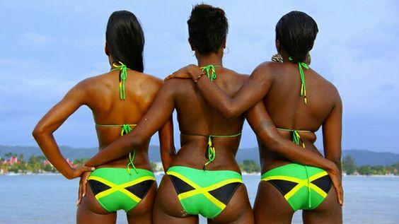 jamaica_7.jpg