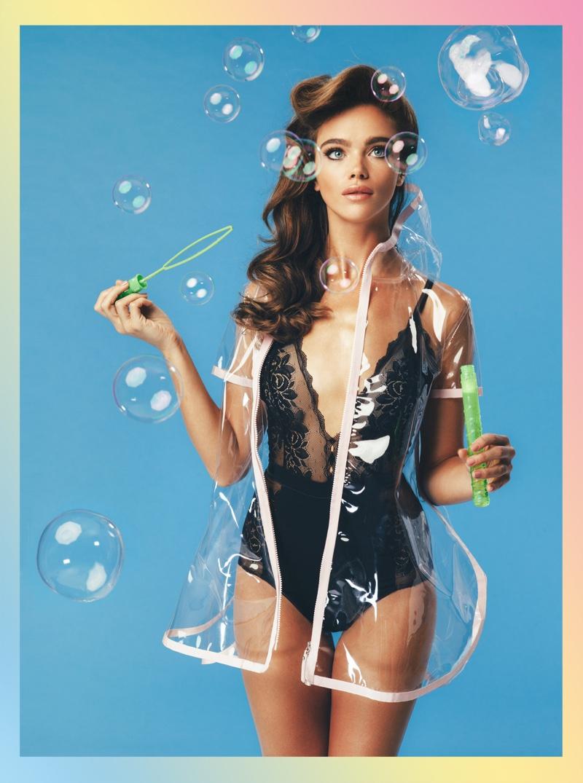 jena-goldsack-lingerie-glamour-italia03.jpg
