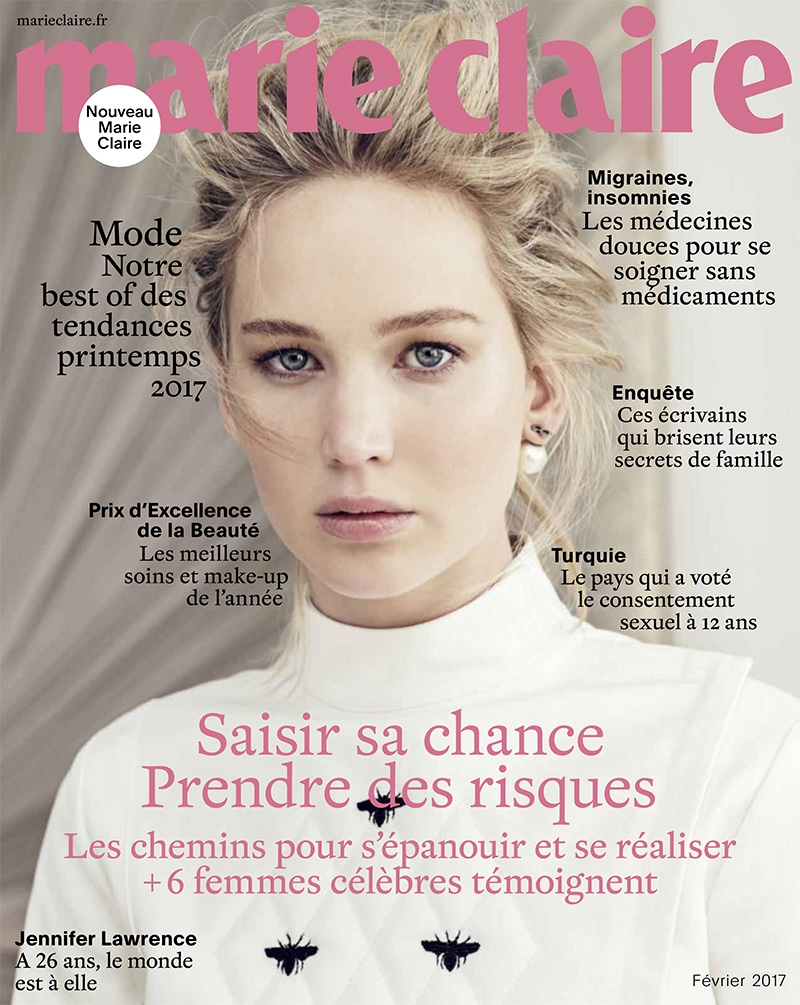 jennifer-lawrence-marie-claire-france-2017-photoshoot01.jpg