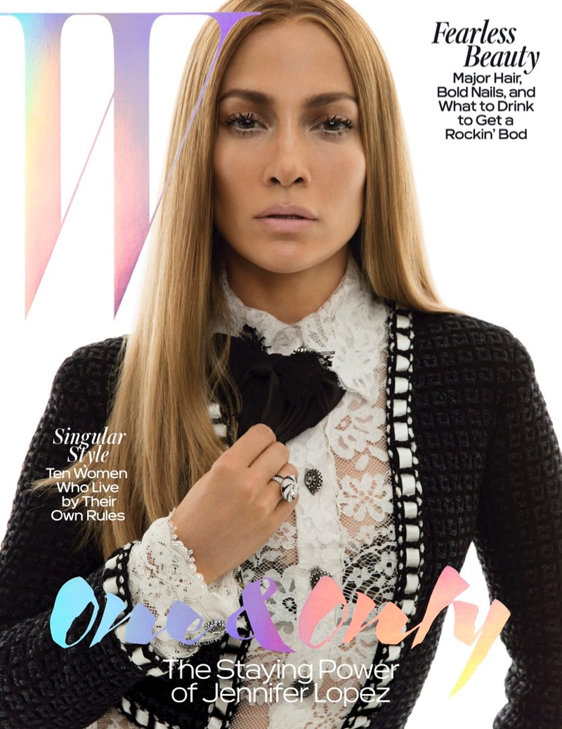 jennifer-lopez-w-magazine-may-2016-cover-photoshoot01.jpg