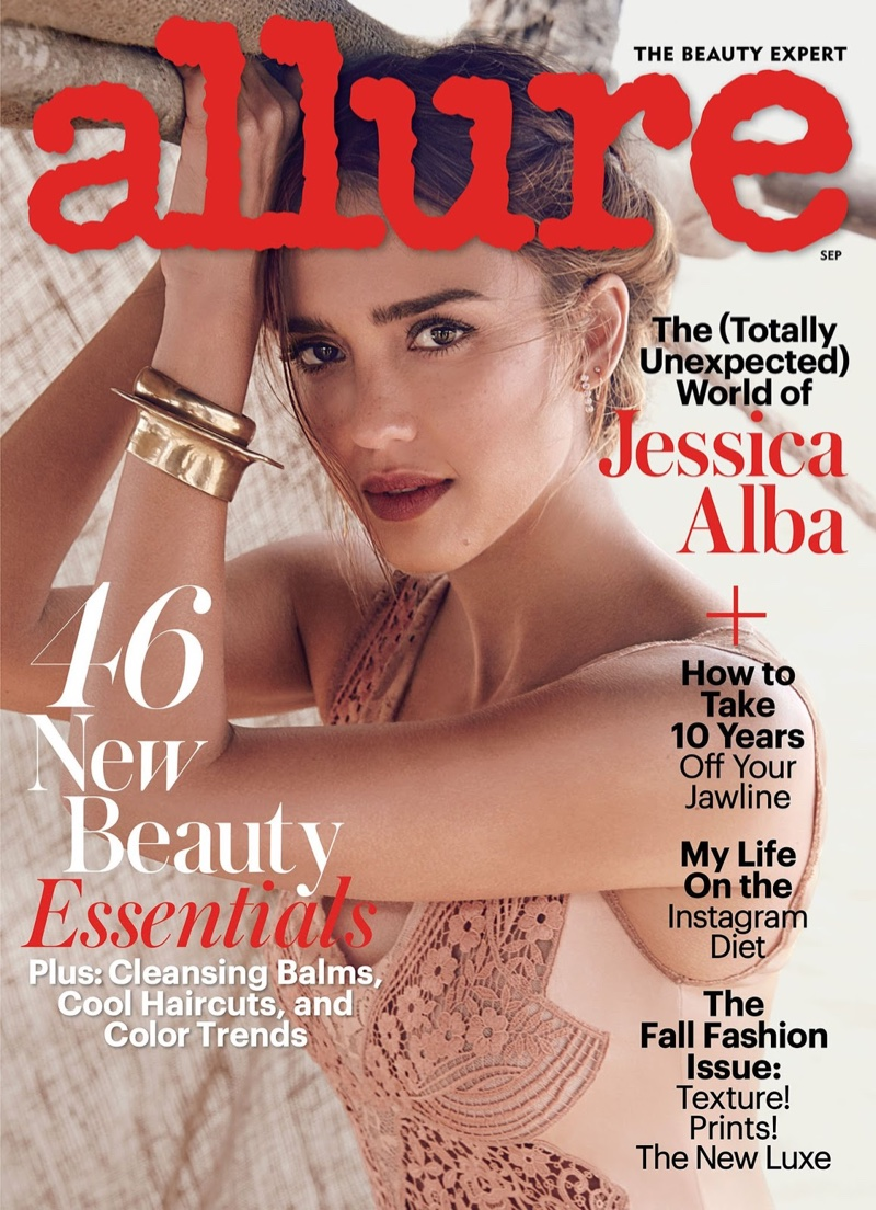 jessica-alba-allure-magazine-september-2016-cover-photoshoot01.jpg