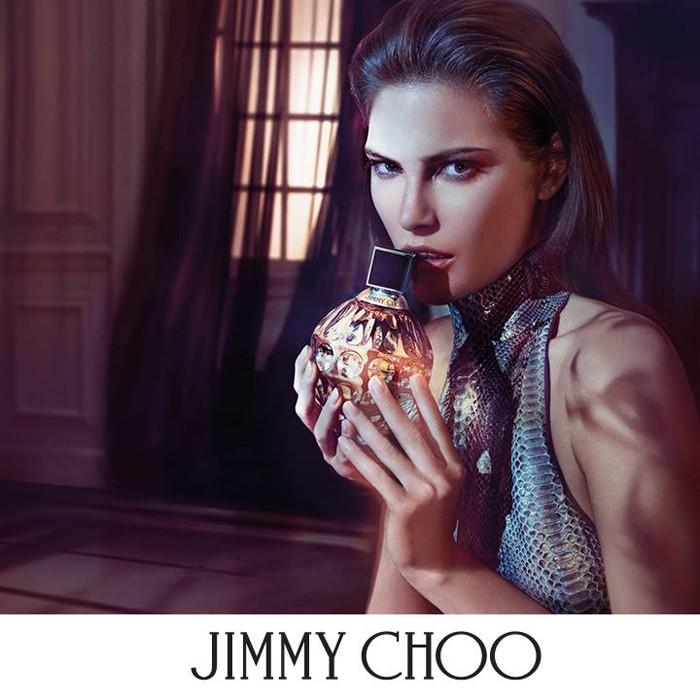 jimmy-choo-perfume-new-ad-campaign.jpg