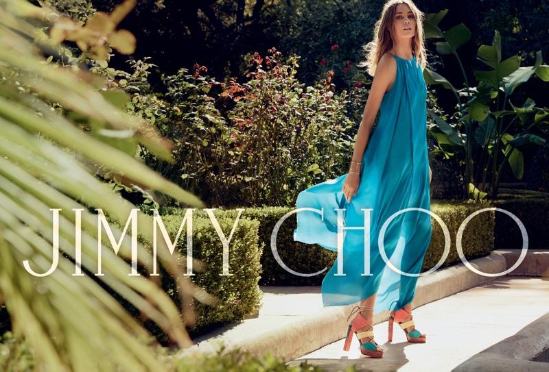jimmy-choo-spring-summer-2016-campaign01.jpg
