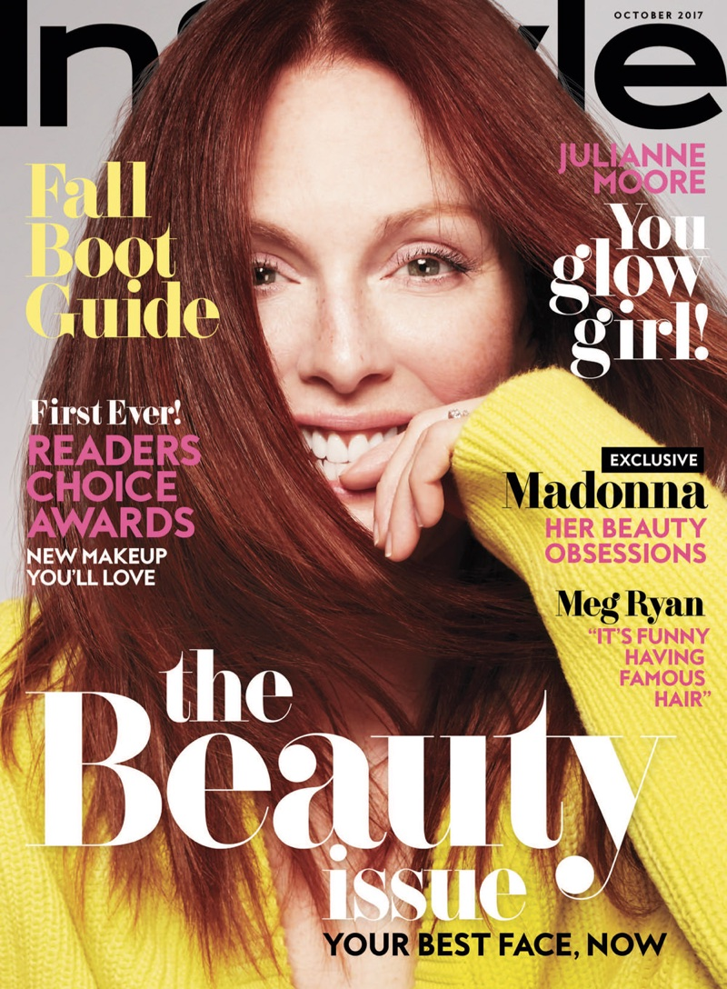 julianne-moore-instyle-magazine-october-2017-cover-photoshoot01.jpg