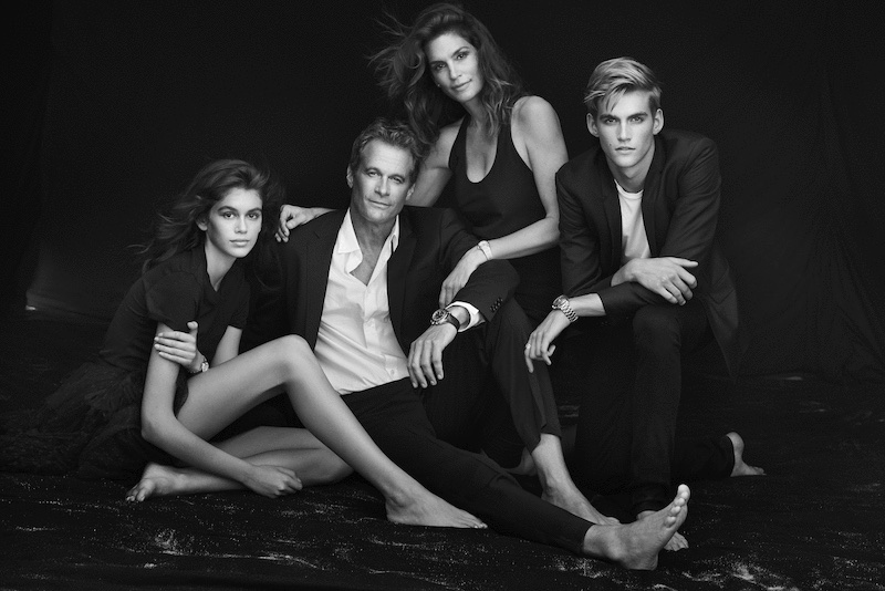 kaia-gerber-cindy-crawford-omega-watches-campaign.jpg
