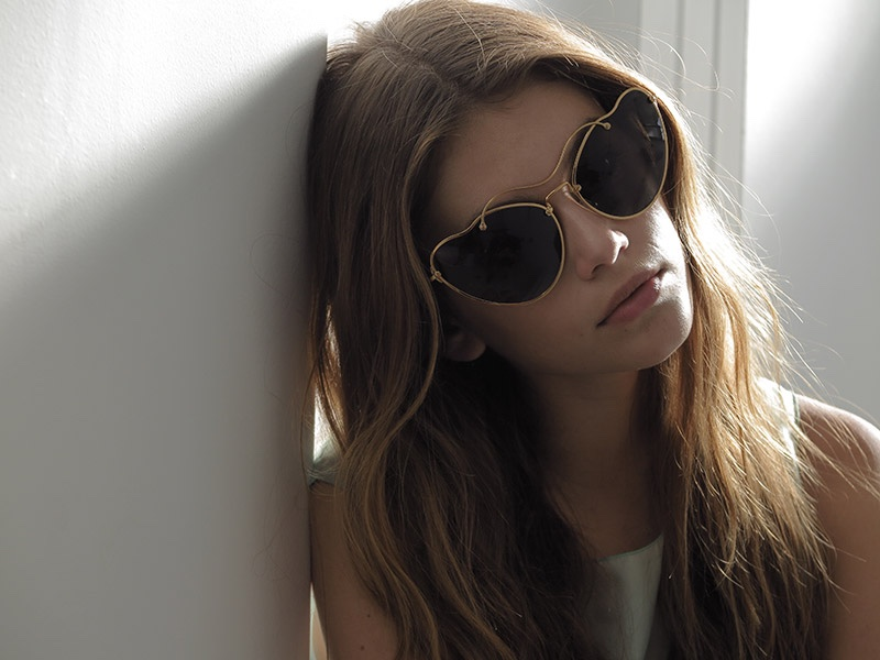 kaia-gerber-miu-miu-sunglasses-campaign02.jpg