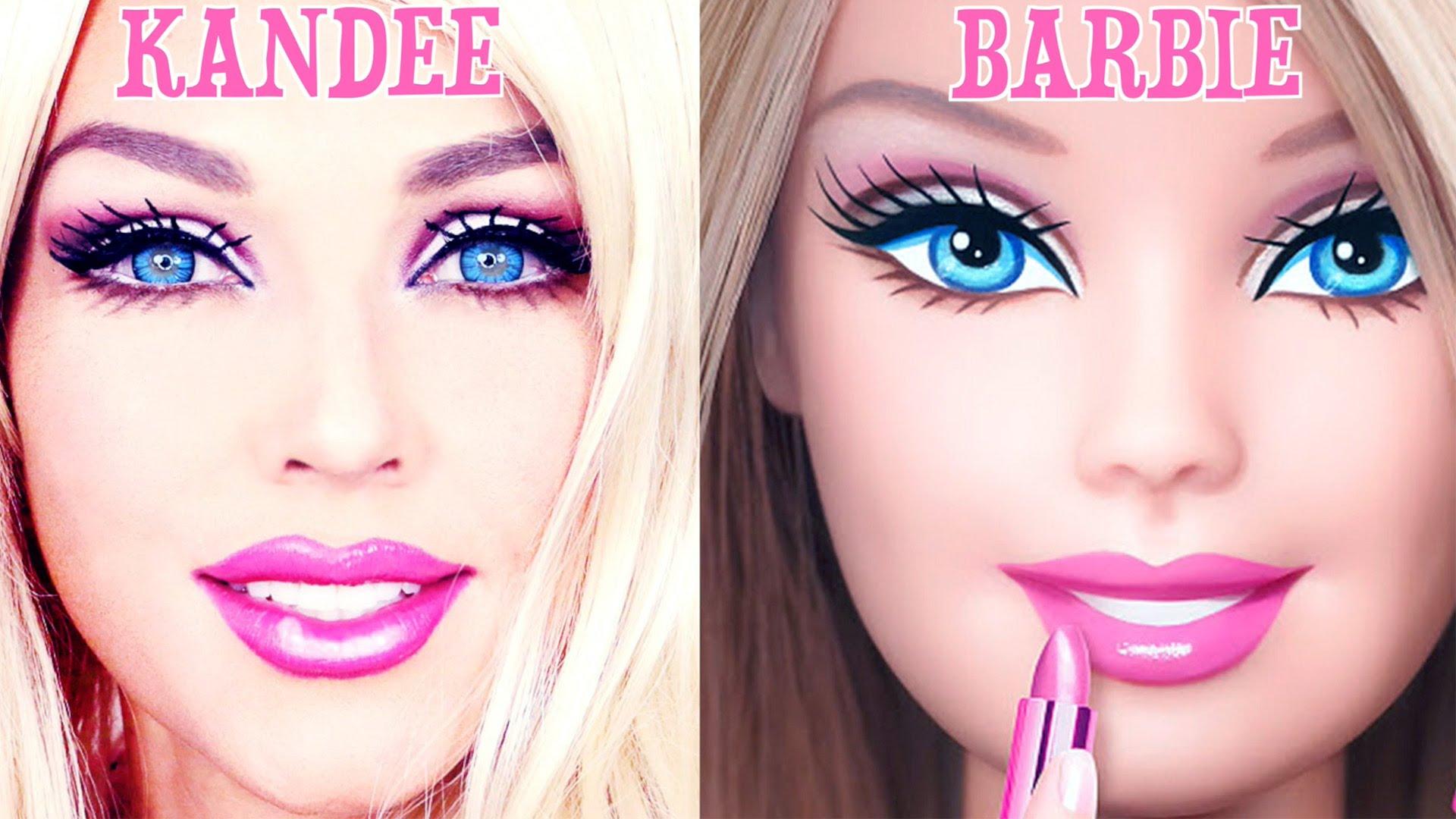 kandee_barbie.jpg