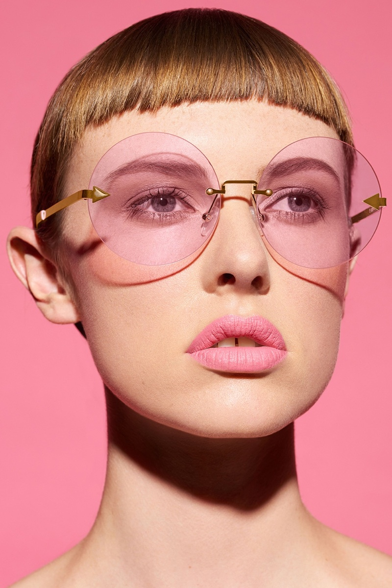 karen-walker-disco-circus-sunglasses.jpg