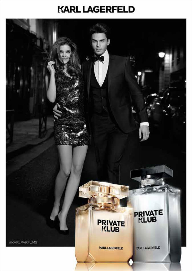 karl-lagerfeld-private-club-fragrance-2015-01.jpg