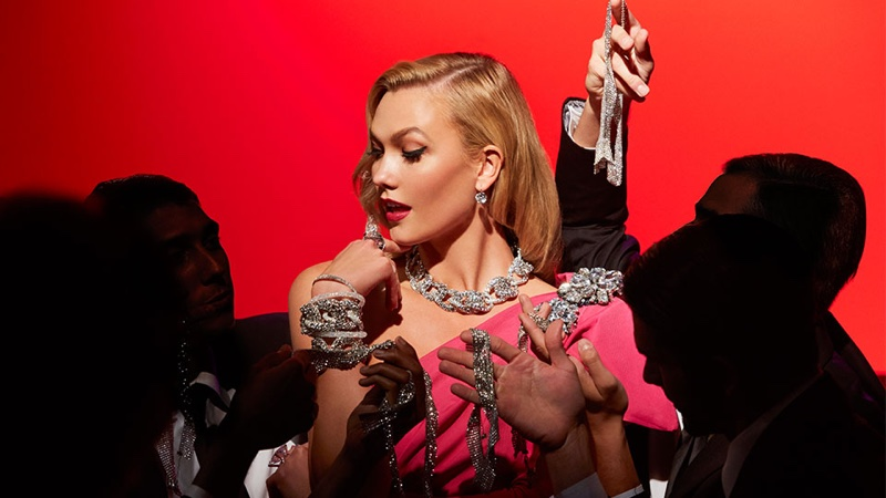 karlie-kloss-swarovski-marilyn-monroe-video.jpg