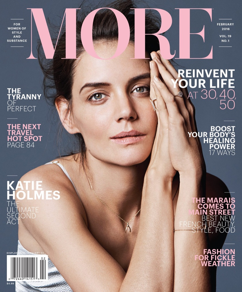 katie-holmes-more-magazine-february-2016-cover-photoshoot01.jpg