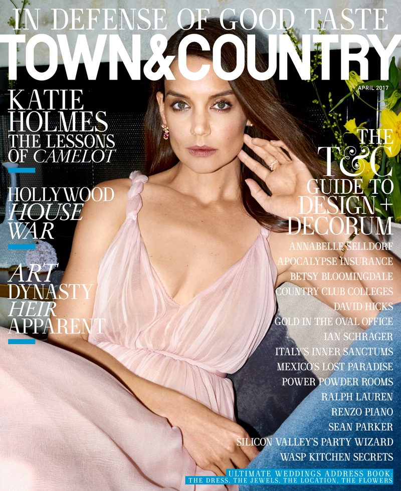 katie-holmes-town-country-magazine-april-2017-cover-photoshoot01.jpg