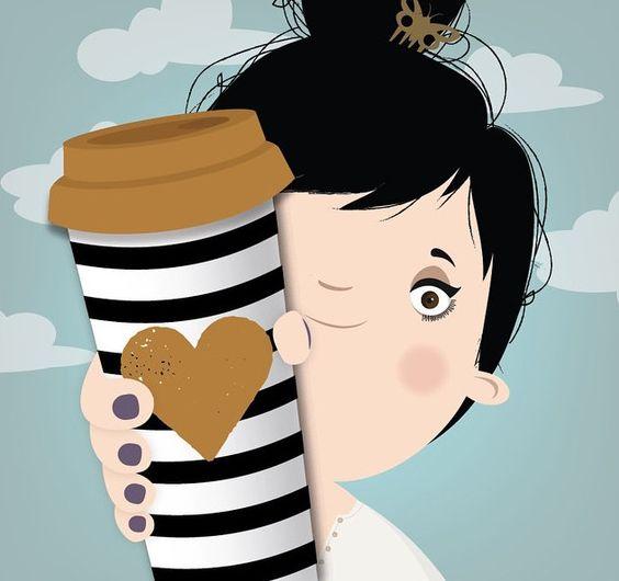 kaves.jpg