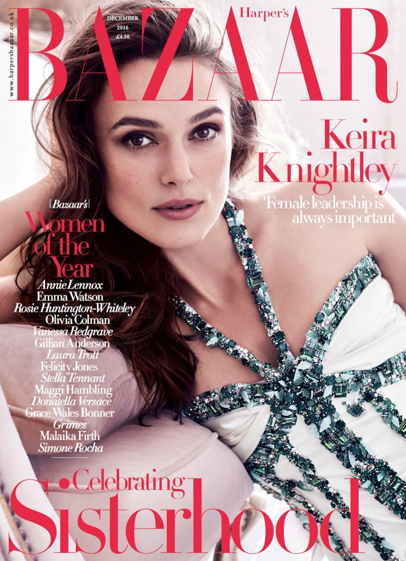 keira-knightley-harpers-bazaar-uk-2016-photoshoot01.jpg