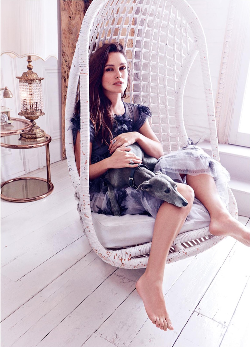 keira-knightley-harpers-bazaar-uk-2016-photoshoot09_1.jpg