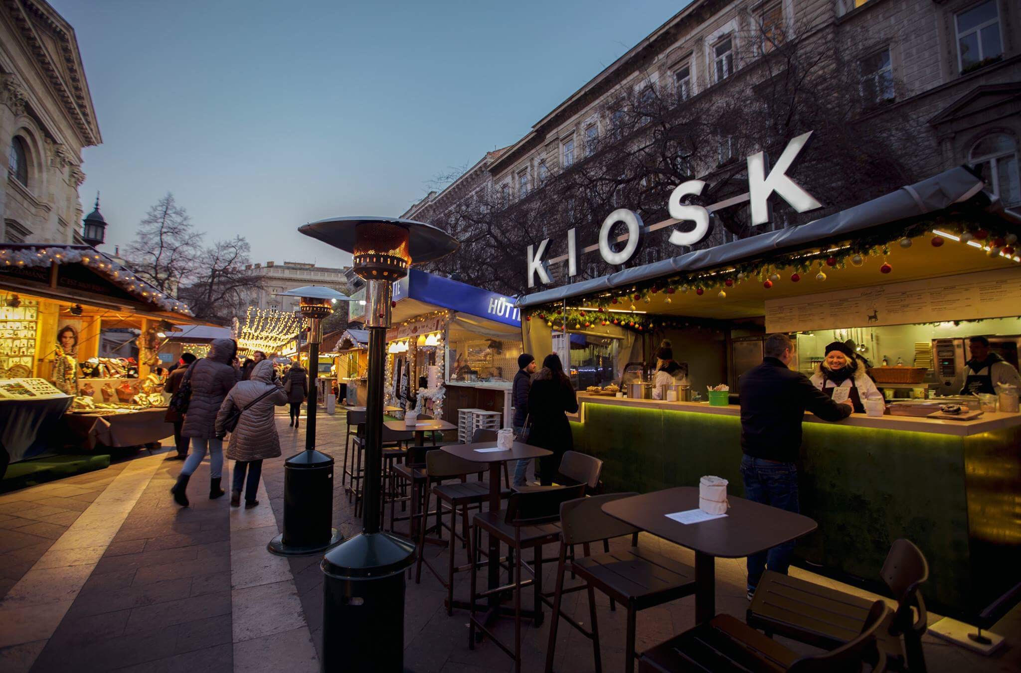 kiosk_advent_kintrol.jpg