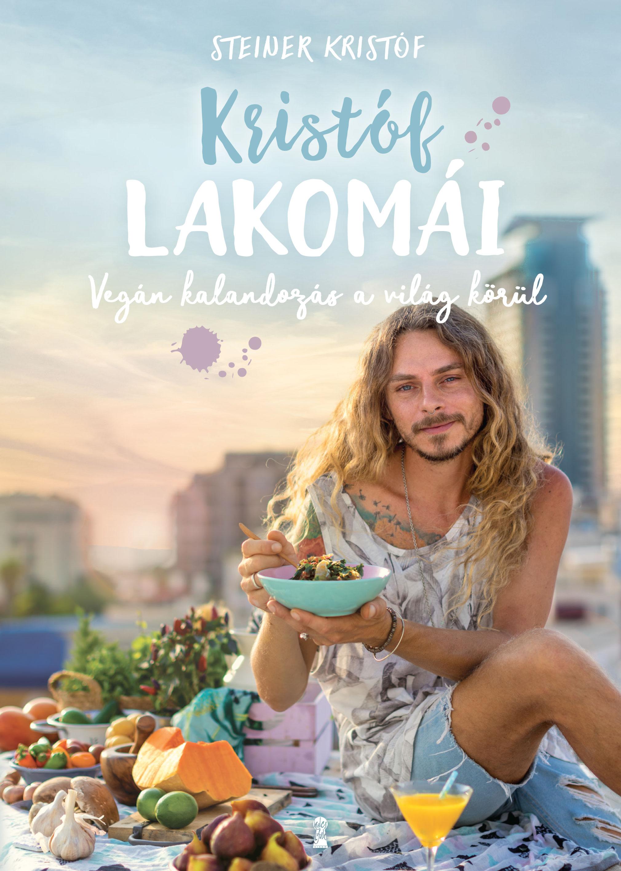 kristof_lakomai_borito-_2.jpg