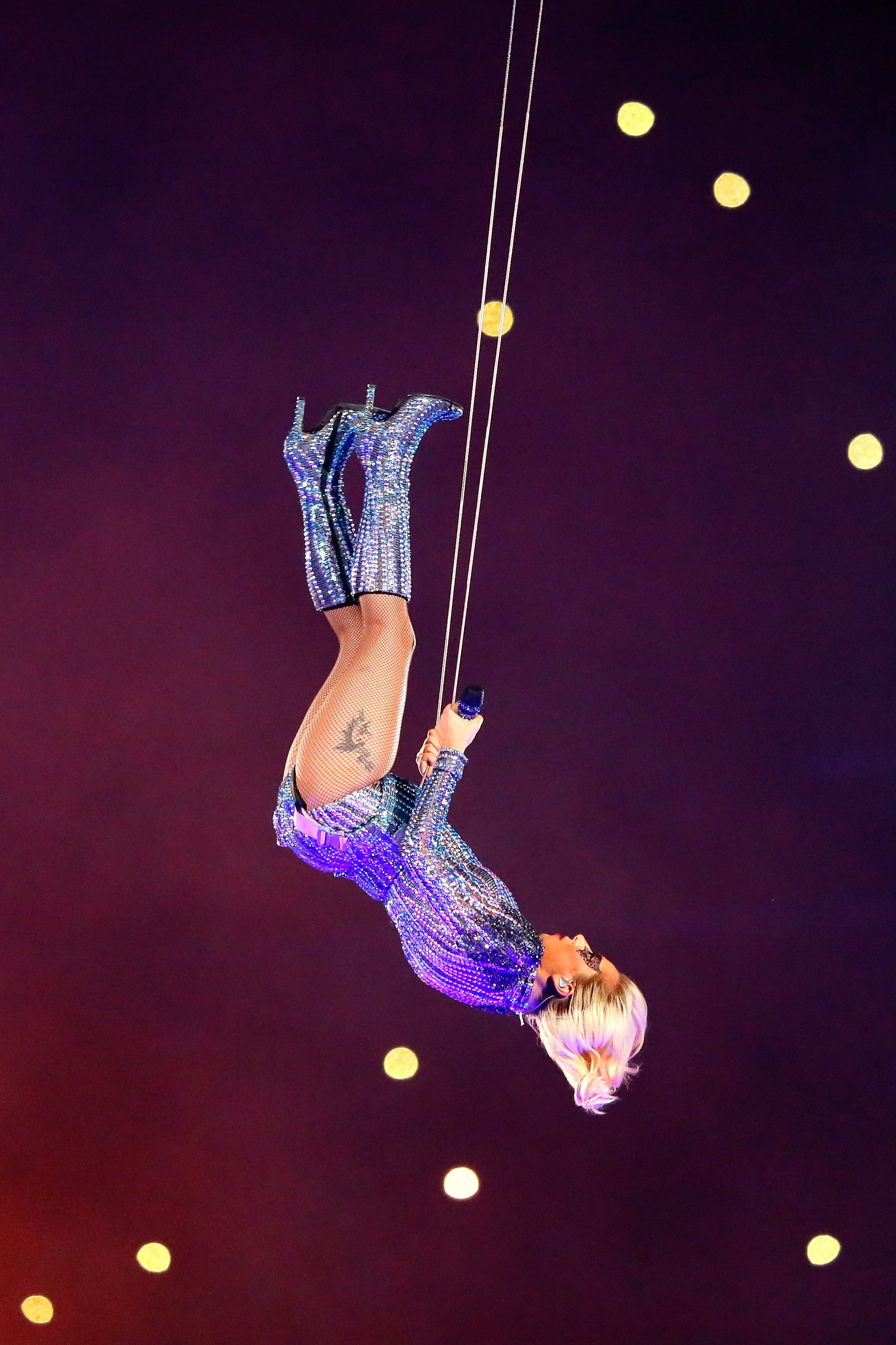 lady-gaga-super-bowl-halftime-show-pictures-2017.jpg