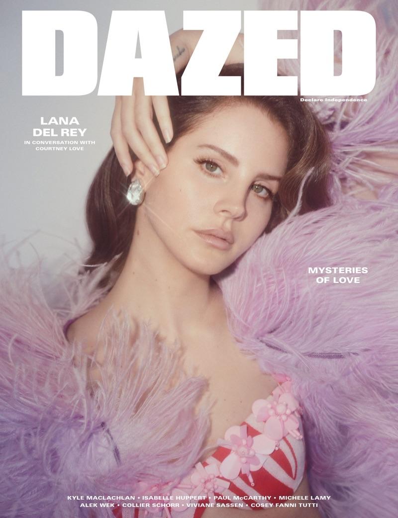 lana-del-rey-dazed-magazine-summer-2017-cover-photoshoot01.jpg