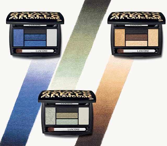 lancome-hypnose-anthony-vaccarello-palettes-fall-2015.jpg
