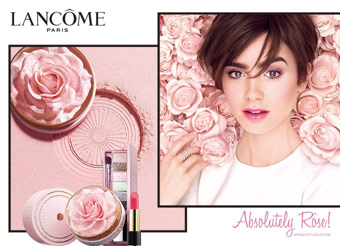 lancome-spring-2017-absolutely-rose-collection.jpg