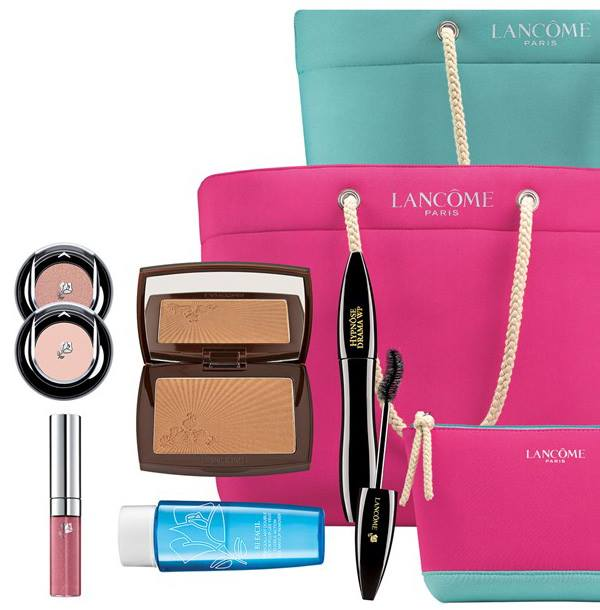 lancome-summer-brights-cool-2016-collection.jpg