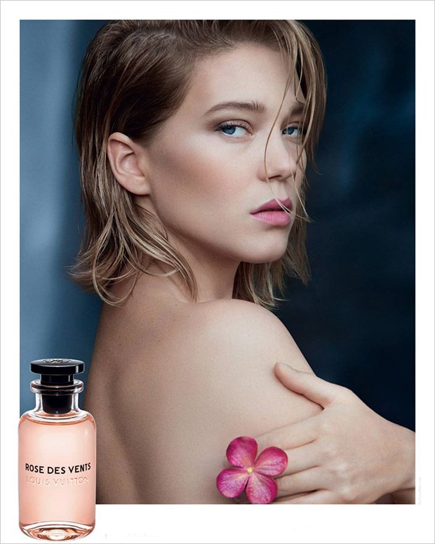 lea-seydoux-les-parfums-louis-vuitton-01-620x775.jpg