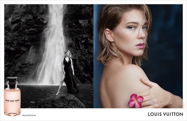 lea-seydoux-les-parfums-louis-vuitton-02-620x402.jpg