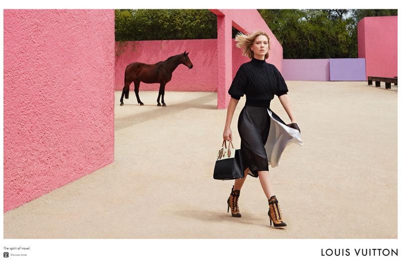 lea-seydoux-louis-vuitton-2016-ad-campaign09.jpg