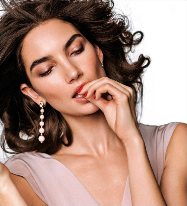 lily-aldridge-vogue-thailand-russell-james-07-620x681.jpg